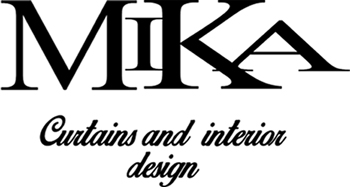 Mika Design Altea