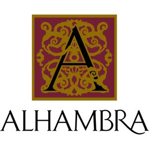 https://mikadesign.es/wp-content/uploads/2020/03/Alhambra-fabrics.jpg