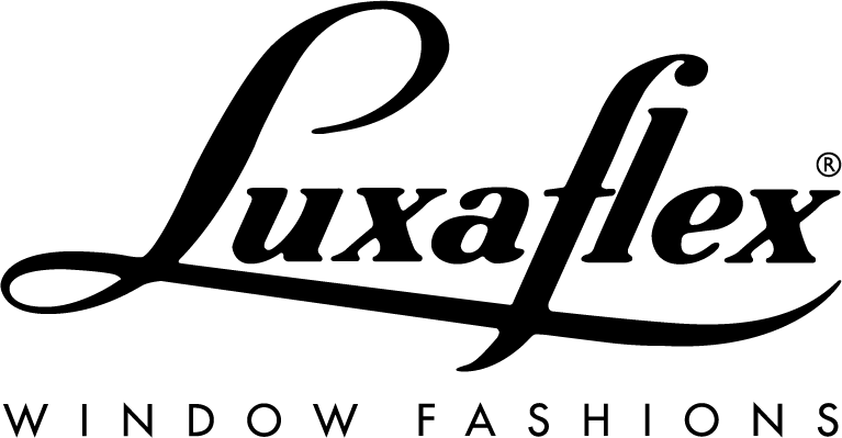 https://mikadesign.es/wp-content/uploads/2020/03/Luxaflex.png