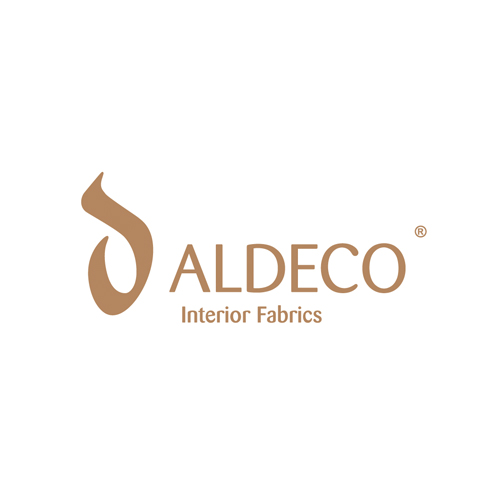 https://mikadesign.es/wp-content/uploads/2020/03/aldeco.jpg