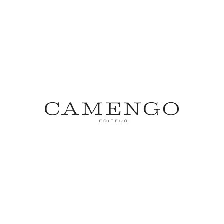 https://mikadesign.es/wp-content/uploads/2020/03/camengo.jpg