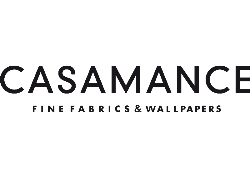 https://mikadesign.es/wp-content/uploads/2020/03/casamance.jpg