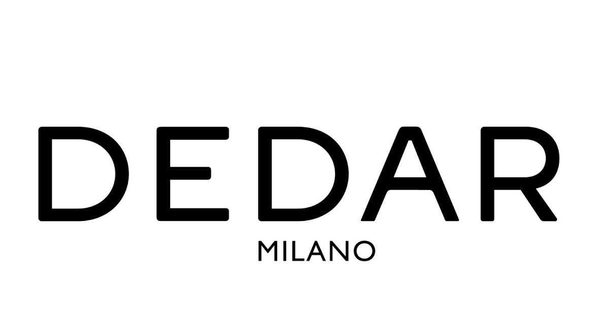 https://mikadesign.es/wp-content/uploads/2020/03/dedar-milano.jpg