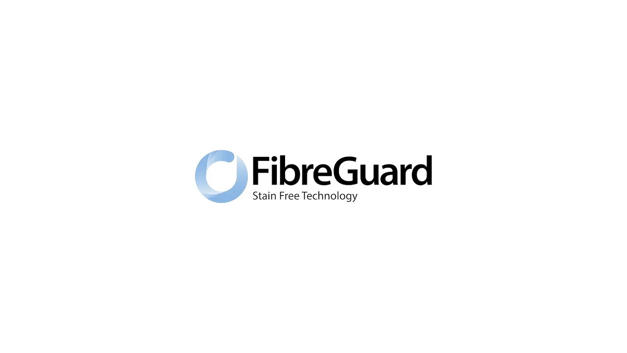 https://mikadesign.es/wp-content/uploads/2020/03/fibreguard.jpg