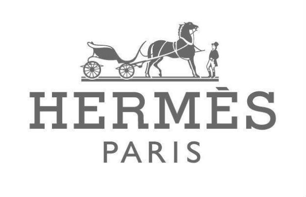 https://mikadesign.es/wp-content/uploads/2020/03/hermes-paris.jpg