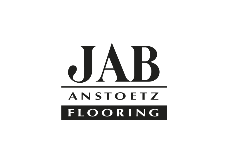 https://mikadesign.es/wp-content/uploads/2020/03/jab-anstoetz-flooring.png