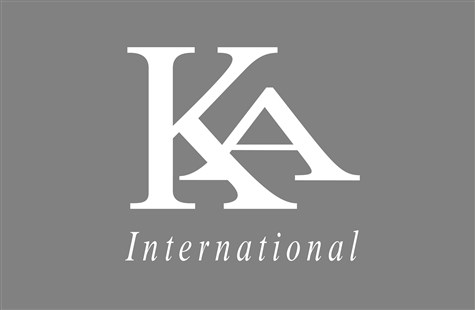 https://mikadesign.es/wp-content/uploads/2020/03/ka-international.jpg