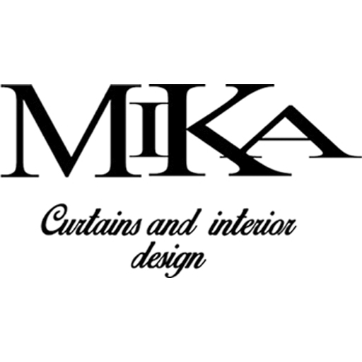 https://mikadesign.es/wp-content/uploads/2020/03/mika-design-altea-1.jpg