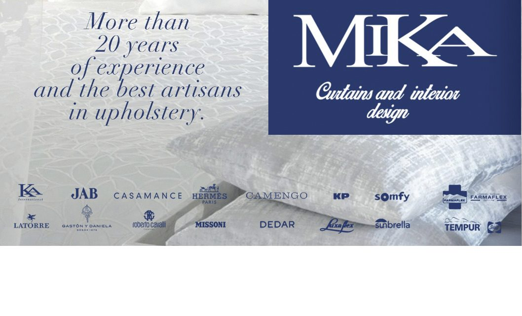 https://mikadesign.es/wp-content/uploads/2020/03/mika-design-altea-1058x640.jpg