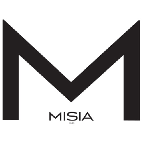 https://mikadesign.es/wp-content/uploads/2020/03/misia-paris.jpg