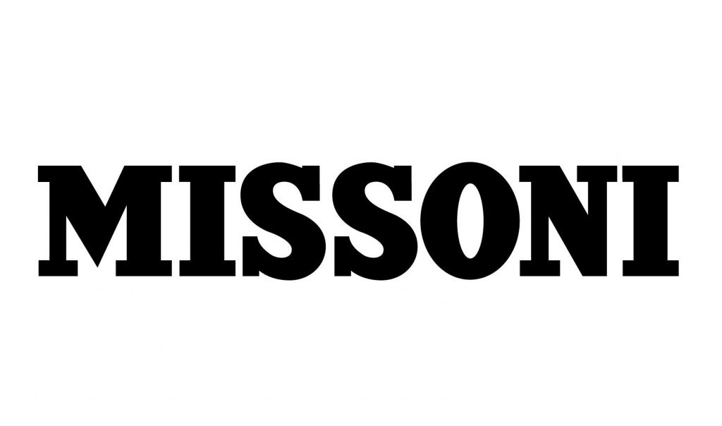 https://mikadesign.es/wp-content/uploads/2020/03/missoni.jpg