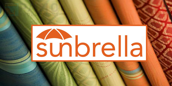 https://mikadesign.es/wp-content/uploads/2020/03/sunbrella.jpg